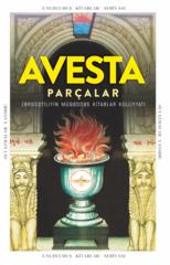 Avesta (parçalar)