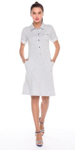 Платье З169-246
