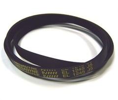 Ремень 1245J5 для стиральных машин Ардо и др. 481235818174