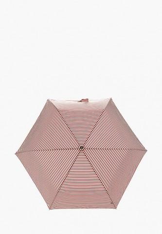Зонт складной Flioraj FL976DWASZH7