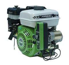 Двигатель АЕ-7D