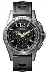 Наручные часы Romanson AL0331HMWBK
