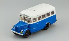 1:43 Павловский автобус тип 651А Ярославль