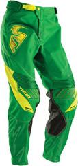 THOR CORE CONTRO PANT (зеленые)