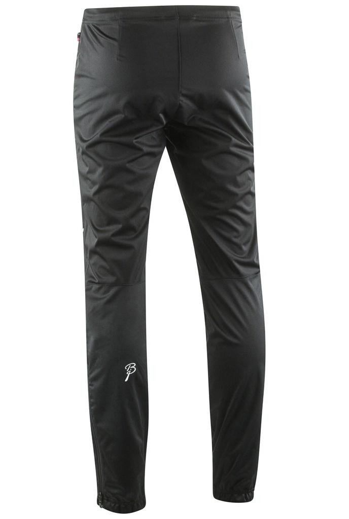 Женские лыжные брюки Bjorn Daehlie Games (321031 99900) фото