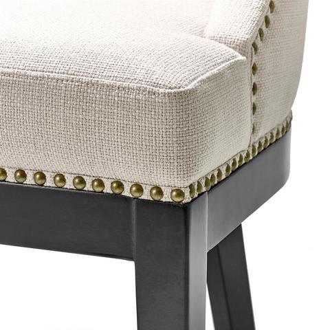 Обеденный стул Eichholtz 110746 Boca Grande