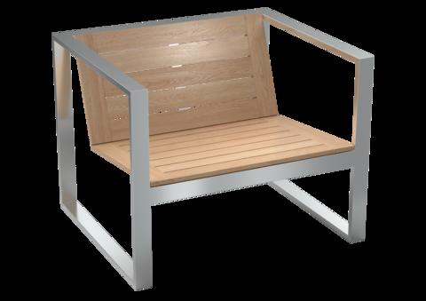 кресло триф патио мебель для крытых террас