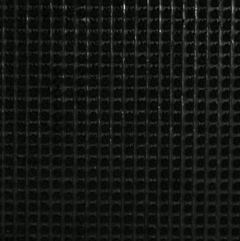 Щетинистое покрытие Черный 0,9х15 м