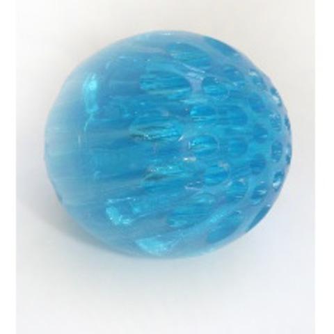 NEMS игрушка мяч резиновый  светяшийся  5,5 см