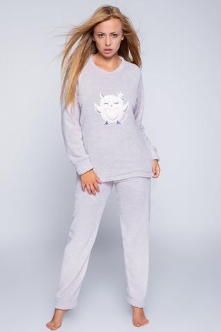 Пижама Elene Sensis