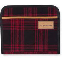 Чехол для планшета Dakine iPad Portfolio Cascade