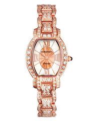 Наручные часы Romanson PM6149BLRWH