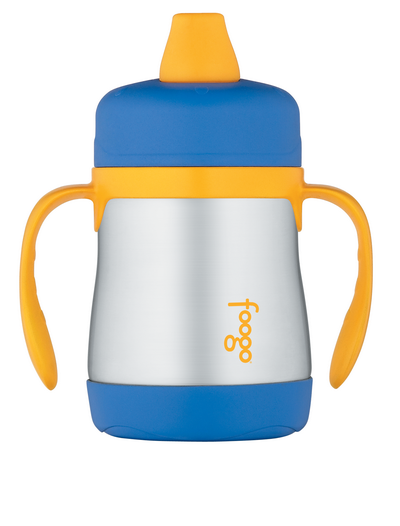 Поильник Thermos Foogo Phases №1 BS500 (101686)