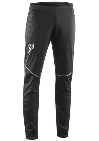 BJORN DAEHLIE GAMES женские разминочные лыжные штаны