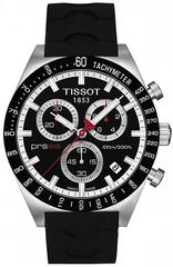 Наручные часы Tissot T044.417.27.051.00 PRS 516
