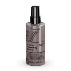 Разглаживающий спрей-кондиционер для волос Smoothing system moisturizing leave-in