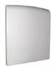 Крышка верхняя (крышка люка) для стиральной машины Whirlpool (Вирпул) 481244010745