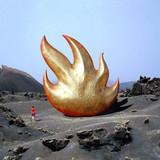 Audioslave / Audioslave (2LP)