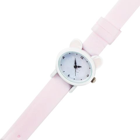 Часы наручные 14