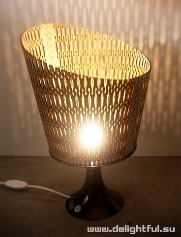 design eco-light  DEL 01- 149
