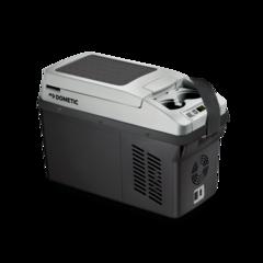 Компрессорный автохолодильник DOMETIC CoolFreeze CF-11 (10,5л) 12-24-220V