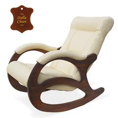 Кресло-качалка Соната (Cutis Cream)