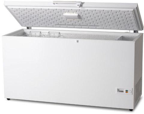 Холодильный и морозильный ларь Vestfrost AB 506 Special