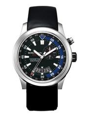Наручные часы Romanson AL0341BMWBK