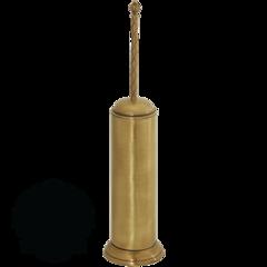 Ершик напольный Migliore Cleopatra ML.CLE-60.713