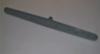 Разбрызгиватель нижний для посудомоечной машины Candy (Канди) - 49021379