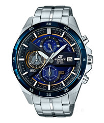 Наручные часы Casio Edifice EFR-556DB-2AVUEF