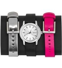 Женские наручные часы DKNY NY2269