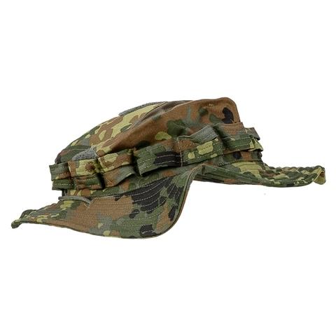 UF Pro Boonie Hat Gen. 2 flecktarn