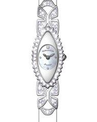 Наручные часы Romanson PM7223QLWWH