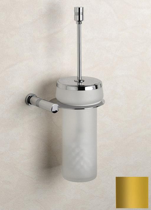 Ершики для туалета Ершик настенный 89330O Ribbed от Windisch ershik-nastennyy-89330o-ribbed-ot-windisch-ispaniya.jpg