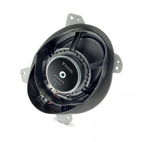 Focal IS690TOY