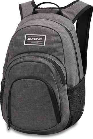 рюкзак городской Dakine Campus Mini 18L
