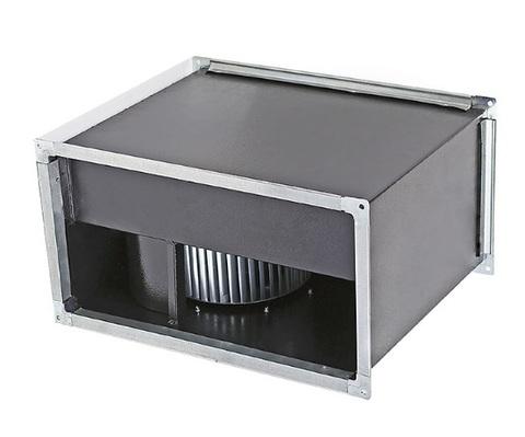 Вентилятор канальный ВанВент ВК-В4 500х250 Е (ebmpapst мотор)