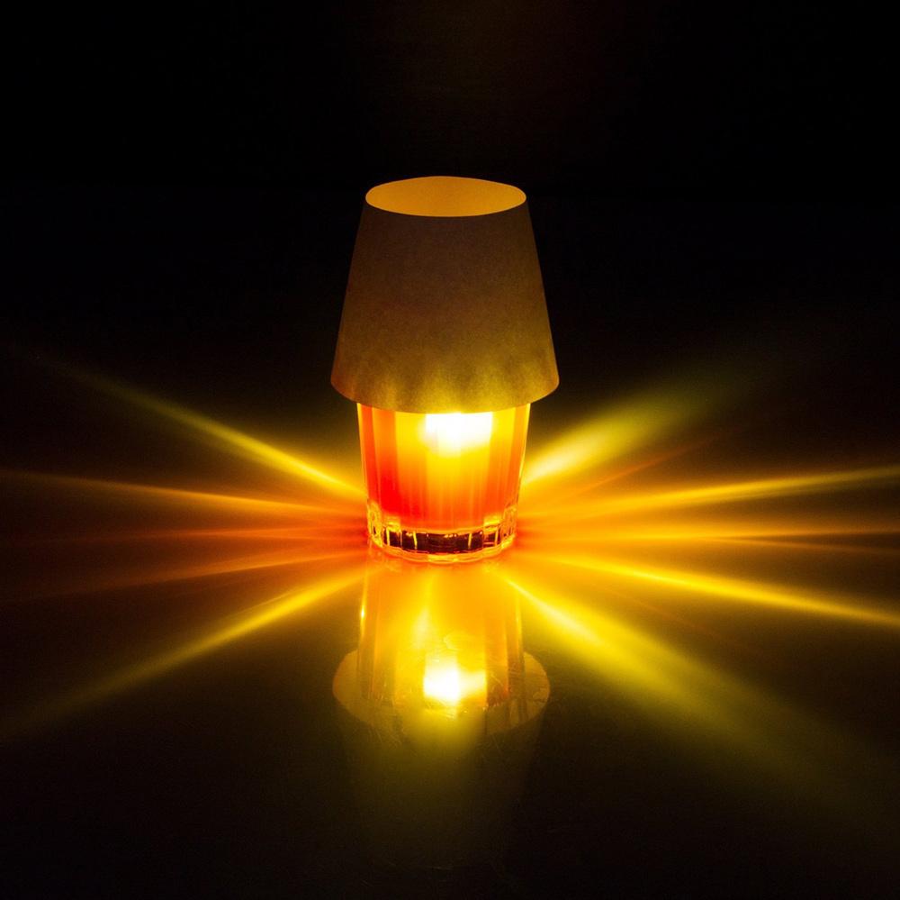 Светильники Плавающий светильник Floating Light Suck UK b564ce5d45d1173f40c2b6b42e559fa3.jpeg