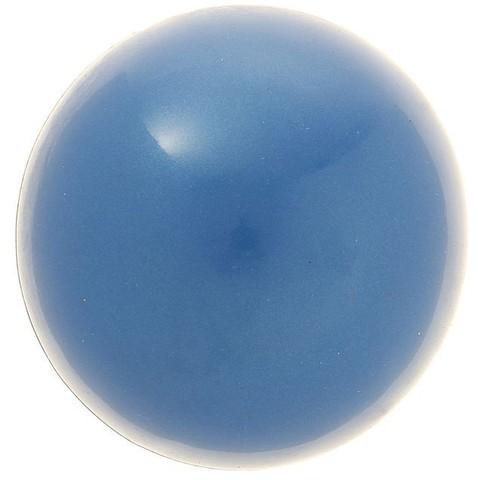Утяжеленный мяч (мединбол)