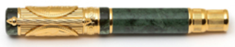 Ручка перьевая Ancora Gogol (Гоголь)