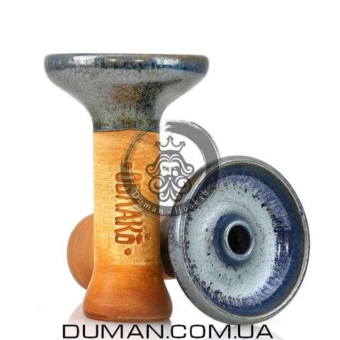Чаша Oblako Phunnel Glaze Top (Облако) |Quicksilver M