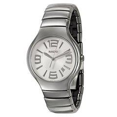 Наручные часы Rado True R27654112
