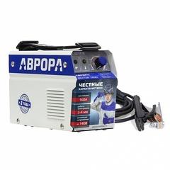 Сварочный аппарат Aurora Вектор 1600