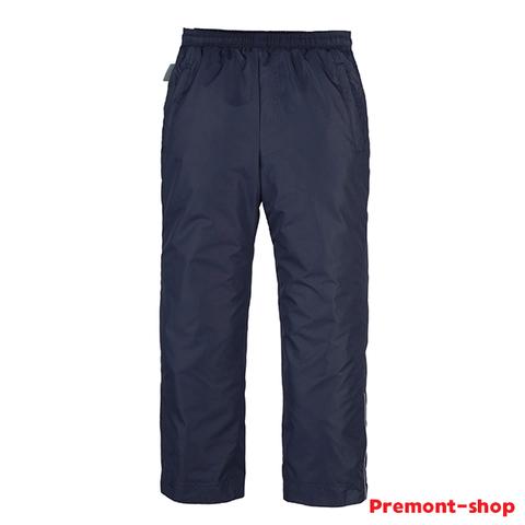 Брюки Premont для девочек SP73706
