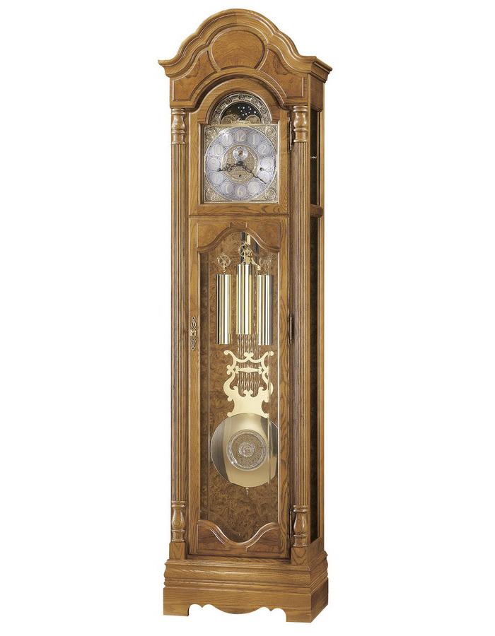 Часы напольные Часы напольные Howard Miller 611-019 Bronson chasy-napolnye-howard-miller-611-019-ssha.jpg