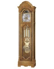 Часы напольные Howard Miller 611-019 Bronson