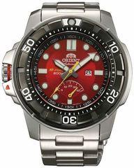 Наручные часы Orient SEL06001H