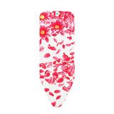 Чехол &#34PerfectFit&#34 124х45см (С), 4 мм фетра + 4 мм поролона, Розовый сантини, артикул 101885, производитель - Brabantia