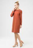 Платье З120-514